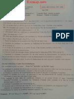 Des Examens Fsr Liaison Chimique Et Chimie en Solution Exosup.com (1)