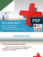 Rcp Aha 2015 - Gonzalo
