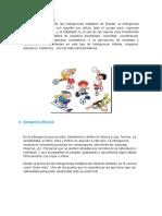 Trabajo de Psicologia Expo Parte Madrid (2)