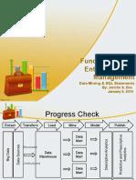 Data Mining SQL(2)