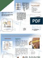 135142769 Leaflet Obesitas