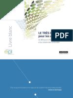 livre_blanc_EPL_tres_haut_debit.pdf