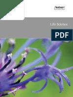 CK12 Life Science