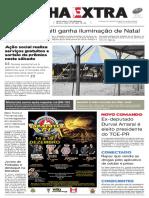 folha extra1664