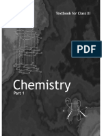 NCERT-Class-11-Chemistry-Part-2.pdf