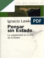 Pensar-Sin-Estado.pdf