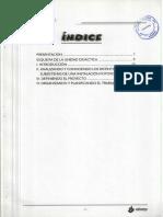 SENA - Unidad Didáctica - Farola Solar Fotovoltaica (material alumno)