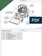 AX700_AX850_AX1000.pdf