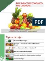 Aula-Fruticultura-Menten-2015.pdf