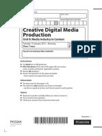 Exam Paper Jan 2015.pdf