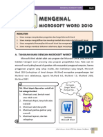mengenal-ms-word-20101.pdf