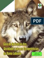 1 Manual de Competencias Dp Ramo Lobinho]