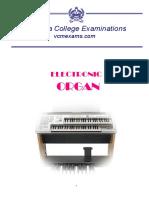 Elec Organ.pdf