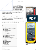 Multimeter - Wikipedia