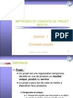 NSY115-seance1-concepts-projets.pdf