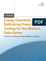 Sdc Energy Efficiency Eguide