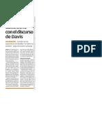 161216 Viva CG-Picardo Satisfecho Con El Discurso de Davis p.7
