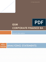 GSM_Corporate_Finance_Session_III.pdf