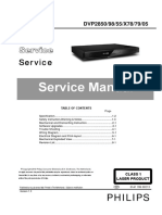 Philips DVP2850.pdf