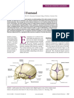 abnormal fontanel.pdf