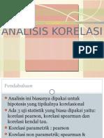 Analisis Korelasi.pptx