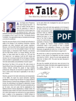 115584_66717_tax_talk_37th_issue_april_2015_