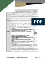 Cambridge_English_Empower_CEFR_by_unit_B11.pdf