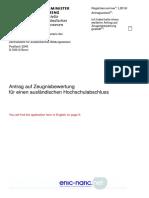 Antrag_Zeugnisbewertung.pdf