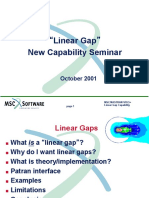 3398-Lingap Oct2001 Update