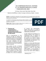 Caso_PracticasCompensacion