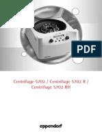 Centrifuge-Eppendorf_5702-5702-R-5702-RH-_eng.pdf