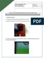 Manual AFM (1).pdf
