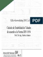 CALCULO DE ESTABILIDAD DE TALUDES.pdf