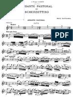 -Taffanel_Pastoral_Scherzettino-Flute.pdf