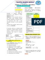 Planteodeecuacteoriaejer 150517201057 Lva1 App6891