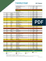 atp-challenger-calendar-2017-2018-14-dec.pdf