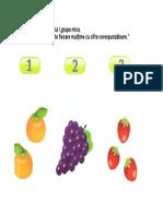 0num r Fructelesiune Tefiecaremul Imecucifracorespunz Toare