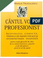 Cantul Vocal Profesionalist (Marin-Marius Truiculescu)   03=OCR