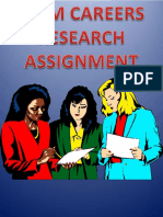 stemcareeroutlookresearchassignment - revised