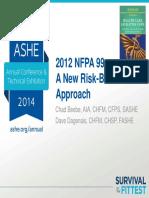 99_Risk_Final.pdf