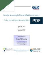 ORACLE SLA Accounting.pdf