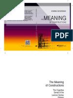 szcze-meaningconstructions