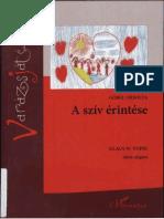 183591946 Gőbel Orsolya a Sziv Erintese PDF