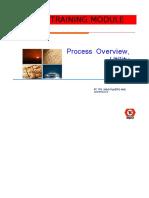UTility Presentation