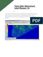 Membuat_Peta_DAS_dgn_Global_Mapper.docx