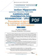 Accidents des anticoagulant.pdf