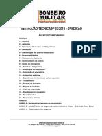 it 33-eventostemporarios-2aedicao.pdf
