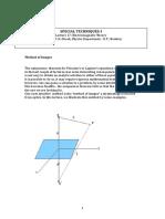 Lecture-17.pdf