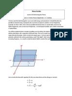 Lecture-36.pdf