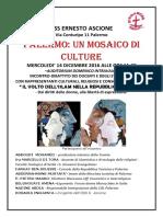 INCONTRO PALERMO ISSR ASCIONE ISLAM NELLA REPUBBLICA TUNISINA.pdf
